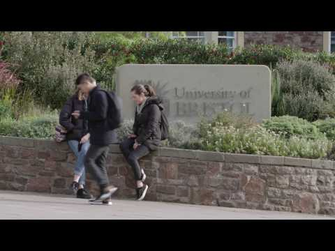 BSc Social Policy - A course overview