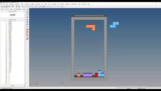 HyperBlocks in Altair's HyperMesh Software!