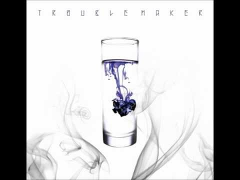 [AUDIO/LYRICS/MP3 DL LINK] Trouble Maker -- Now / There Is No Tomorrow (내일은 없어)