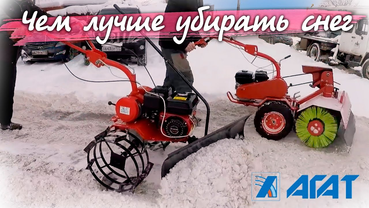 Серебряные серьги Зелёный Аметист (лаб.) & Агат - YouTube