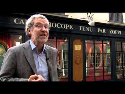 Trois Questions Sur La Révolution Française à Timothy Tackett