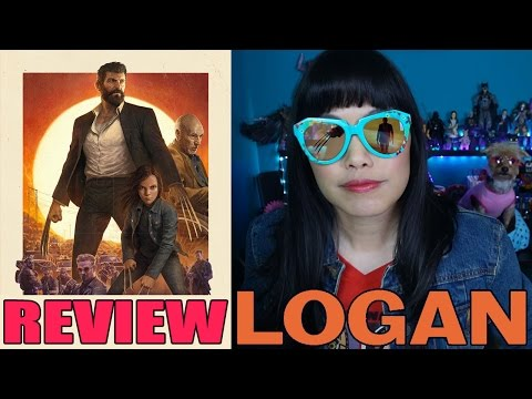 Logan | Movie Review (Non Spoilers + Spoilers)