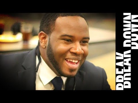 Mad At Kneelers. Silent On Botham Jean.