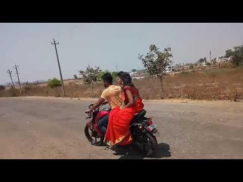 devaranta manushya full movie