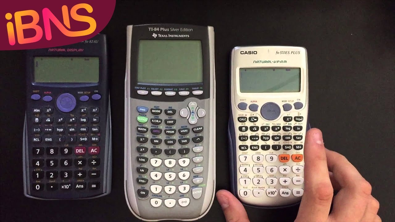 The best calculator for engineering students [with demo]
