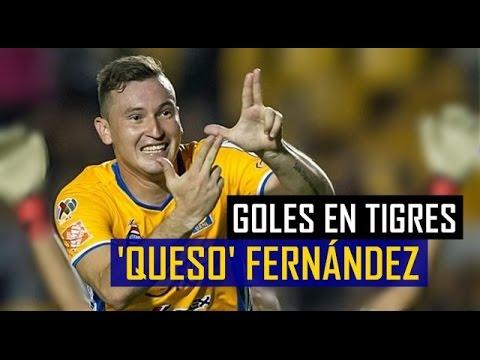 Fernando Fernandez Tigres