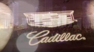 Grand Forks ND Rydell Chevrolet Buick GMC Cadillac Honda Nissan
