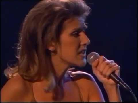 TO LOVE YOU MORE  Celine Dion With 葉加瀬太郎