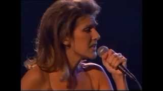 TO LOVE YOU MORE / Celine Dion With 葉加瀬太郎