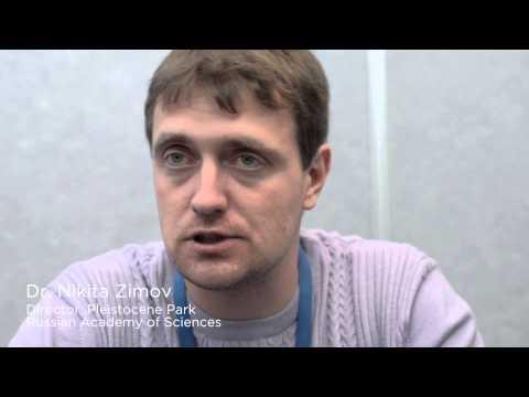 Arctic Emergency: Scientists Speak on Global Warming (1080p HD - REMASTERED)