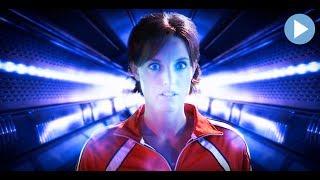 Time Runners - Das Gesetz der Zukunft (Sci Fi Thriller in voller Länge) ganzer Film deutsch HD 2017