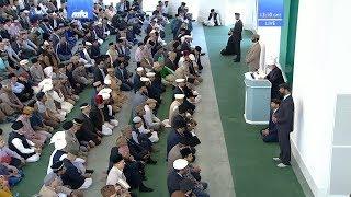 Fjalimi i së xhumasë 18-05-2018: Ramazani dhe takva