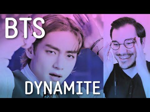 bts-(방탄소년단)-'dynamite'-official-mv-reaction