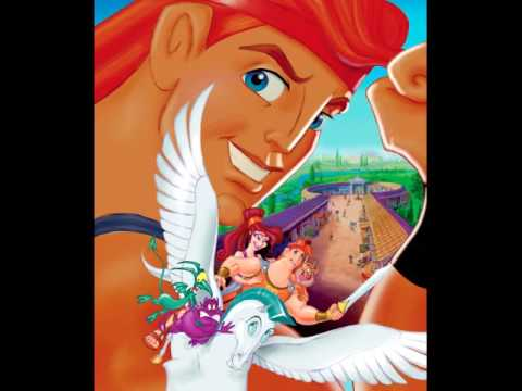 Hercules story for kids   ENGLISH   AUDIO BOOK FOR CHILDREN   ❄⛄✨❄