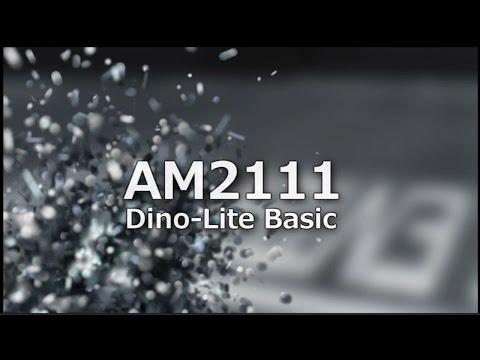 Dino-Lite Basic AM2111