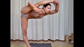 Download lagu Стойка на голове,йога,сильные руки. Мой инстаграм https://www.instagram.com/shilova.alyona/