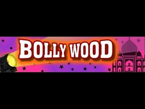 Download Best and Worst Bollywood Movies of 2015