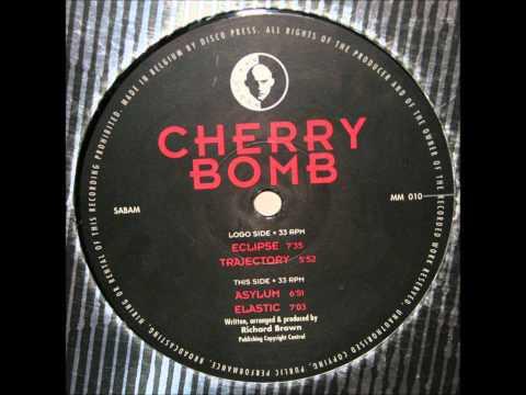 Cherry Bomb - Eclipse