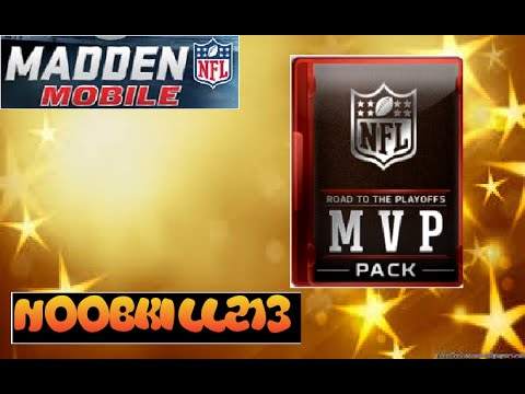 how to add people on madden mobile