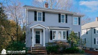 Home for sale - 15 Crescent Hill Ave, Lexington