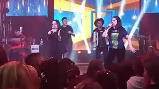 Baixar Maiara e Maraísa - Mexidinho (ao vivo)
