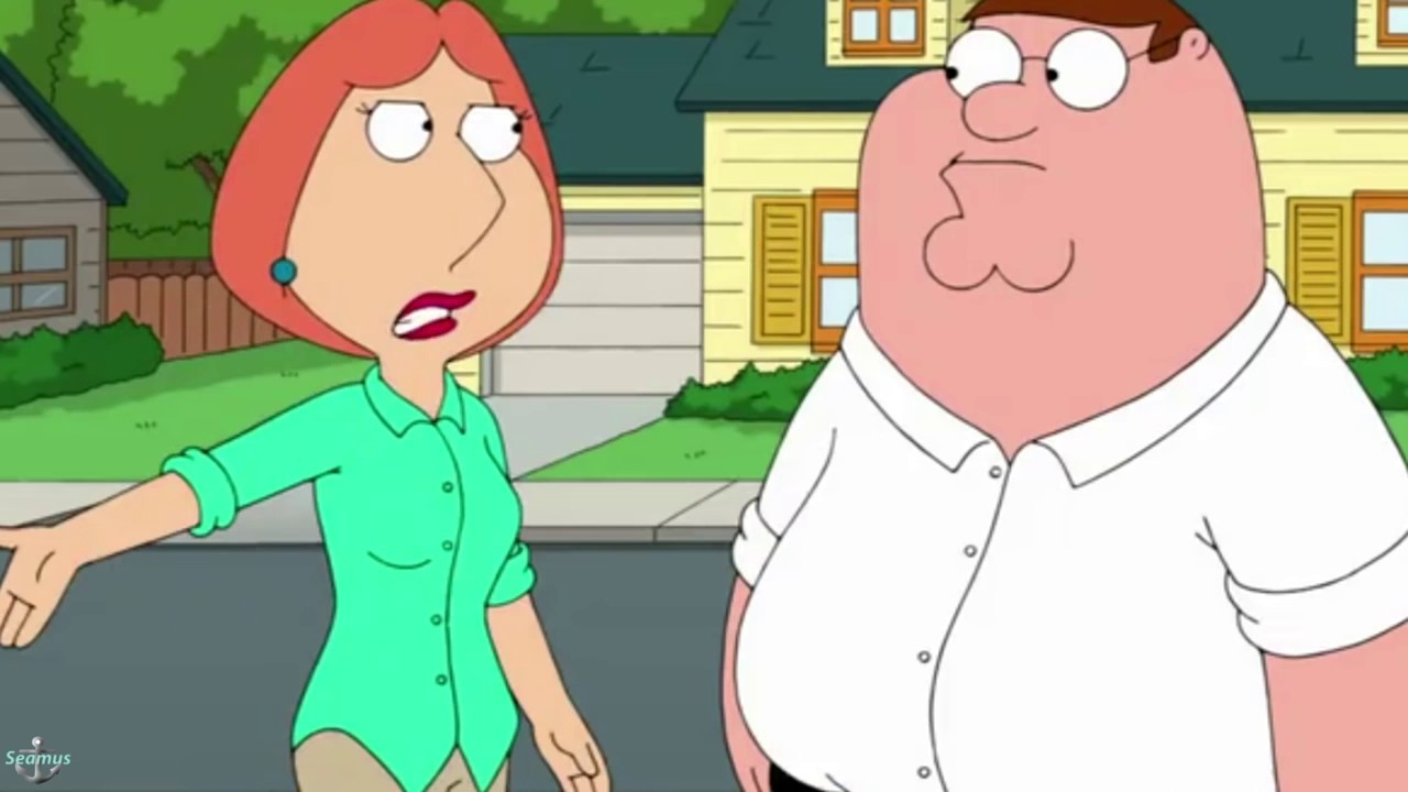 naked-lois-griffin-getting-spanked