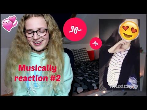 ally reaction 2