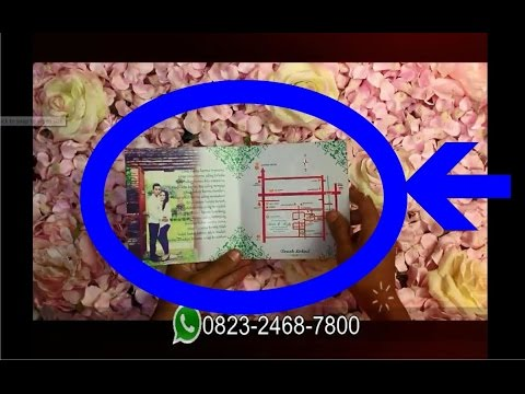 Cs942 Marriage Invitation Card Matter In English Youtube