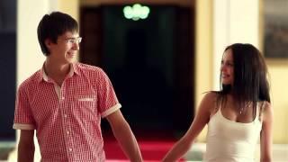 Денис RiDer ft Дима Карташов - Не временно
