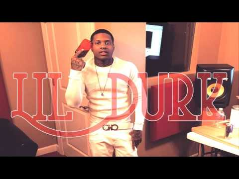 Lil Durk - Trap House (feat. Young Thug & Young Dolph) (New Song 2016)