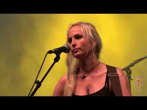 Gaahls Wyrd - Steg - Ragnard Rock Fest 2016