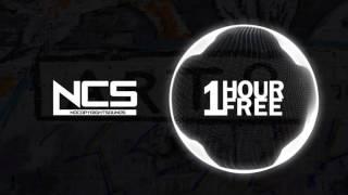 Disfigure LOSING SLEEP feat. TARA LOUISE NCS 1 Hour.mp3