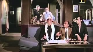 فيلم زوج تحت الطلب-عادل امام 1985 HD