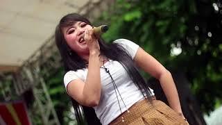 Single Terbaru -  Tersisih Dewi Permatasari New Kendedes
