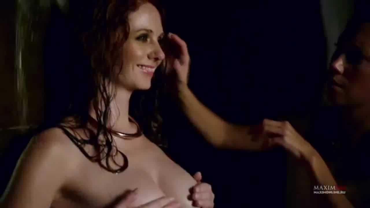Порно 911  смотреть порно видео онлайн бесплатно без