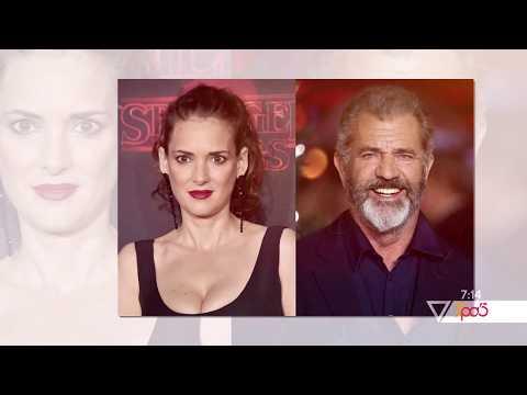 7pa5 – Gossip  - 30 Qershor 2020 - Show - Vizion Plus