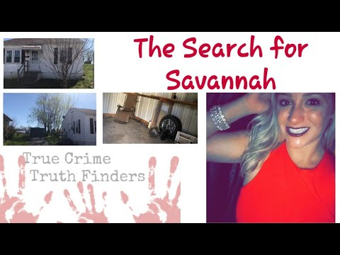 Update Savannah Spurlock Case Exclusive Footage From The House On Price Court Savannahstrong