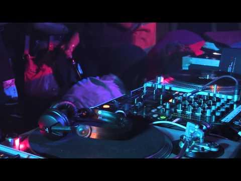 K15 Boiler Room London DJ Set