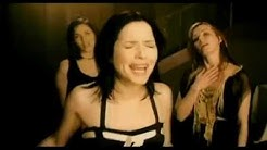 The Corrs - Summer Sunshine [Official Video]