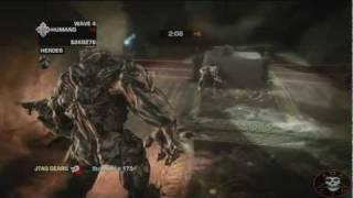 gears of war 3 mods
