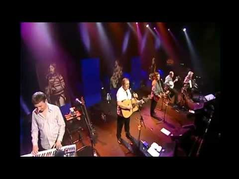The Fureys & Davey Arthur: I Will Love You