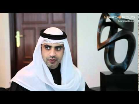 Foreign Direct Investments Kuwait (Kuwait FDI)