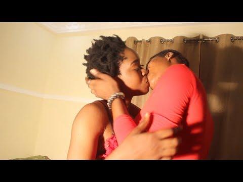 Lesbian Girl| Marie were| caught | Kiss | New Part 2016 تم القبض | قبلة | كليب جدي from YouTube · Duration:  5 minutes 29 seconds