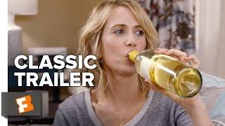 Baixar Bridesmaids (2011) Trailer #1 | Movieclips Classic Trailers