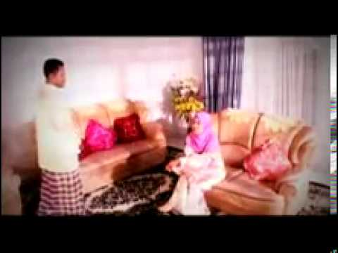 Dehearty permata yang dicari (video klip) youtube.