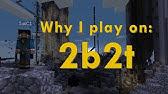 UPDATED] Minecraft Spambot - DeathBot [2018] 1 5 2 - 1 12 2