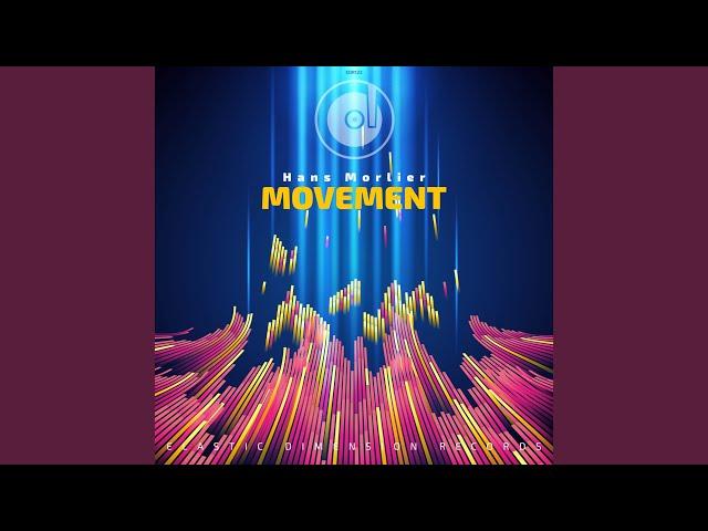 Movement (B Side)