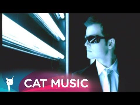 3rei Sud Est - Iubire (Official Video)