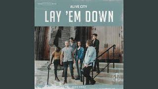 Play Lay 'Em Down