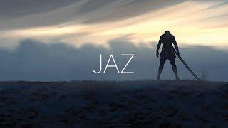 Jaz - Soul